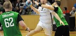 Čtvrtfinále nabídne i derby mezi Karvinou a Frýdkem-Místkem